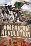 Split History of the American Revolution: A Perspectives Flip Book