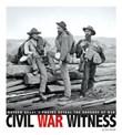 Civil War Witness: Mathew Brady's Photos Reveal the Horrors of War