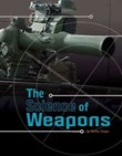 The Science of Weapons