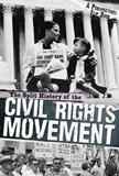 The Split History of the Civil Rights Movement: A Perspectives Flip Book