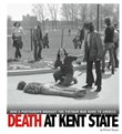 Death at Kent State: How a Photograph Brought the Vietnam War Home to America
