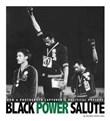 Black Power Salute: How a Photograph Captured a Political Protest