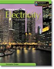 Electricity: From Amps to Volts