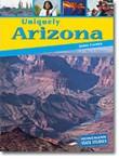 Uniquely Arizona