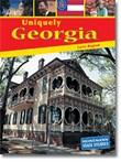 Uniquely Georgia