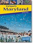 Uniquely Maryland