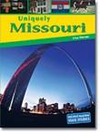 Uniquely Missouri