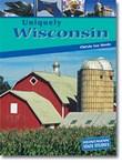 Uniquely Wisconsin