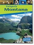 Uniquely Montana