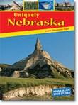 Uniquely Nebraska