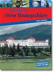 Uniquely New Hampshire