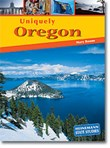 Uniquely Oregon