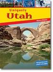 Uniquely Utah