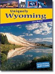 Uniquely Wyoming