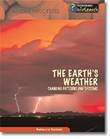 The Earth's Weather: Changing Patterns and Systems