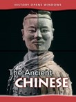 The Ancient Chinese