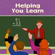 Helping You Learn: A Book About Teachers