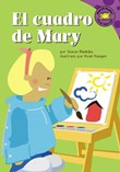 El cuadro de Mary