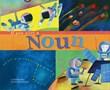If You Were a Noun