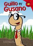 Guillo el Gusano