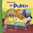 Manners in Public