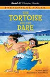 The Tortoise and the Dare