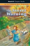 The Secret Warning