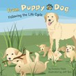 From Puppy to Dog: Following the Life Cycle