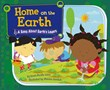 Home on the Earth: A Song About Earth's Layers