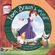 Fawn Braun's Big City Blues