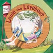 Louie the Layabout