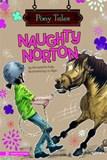 Naughty Norton