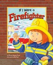 If I Were a Firefighter