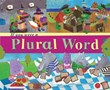 If You Were a Plural Word