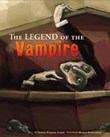 The Legend of the Vampire