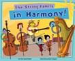 The String Family in Harmony!