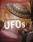The Legend of UFOs