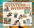 Illustrated Timeline of Inventions and Inventors
