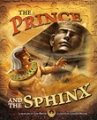 Prince and the Sphinx