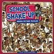 School Shake-Up: Hidden Picture Puzzles