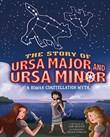 Story of Ursa Major and Ursa Minor: A Roman Constellation Myth