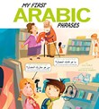 My First Arabic Phrases