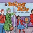 Being Fair: A Book About Fairness