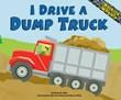 I Drive a Dump Truck
