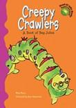 Creepy Crawlers: A Book of Bug Jokes