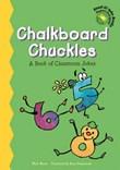 Chalkboard Chuckles: A Book of Classroom Jokes