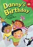 Danny's Birthday