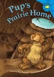 Pup's Prairie Home
