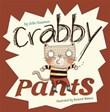 Crabby Pants