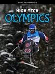 High-Tech Olympics